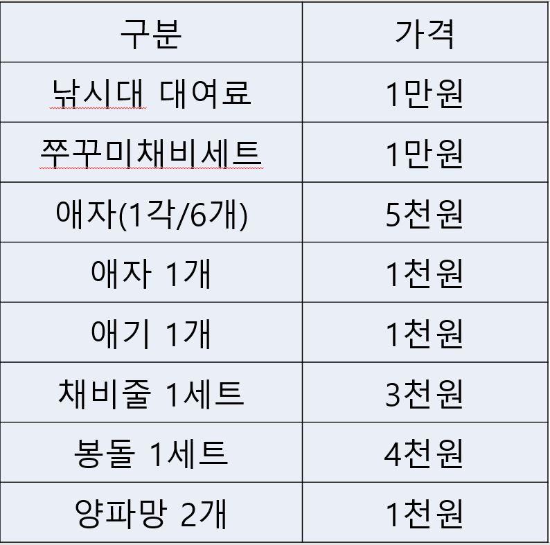 가격표2.JPG