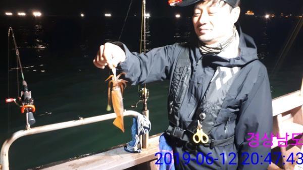 65dbd04b6e8077e69cc67b409b1d6797_mini.jp