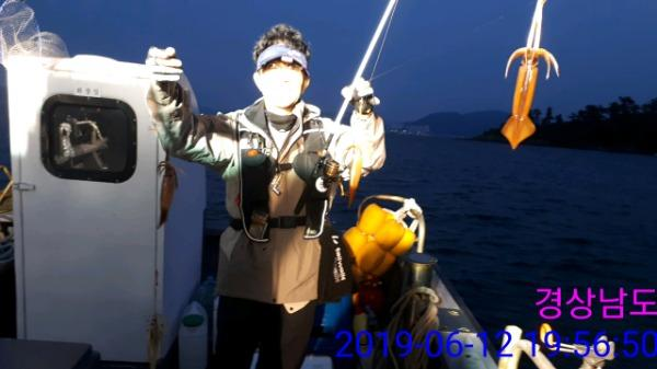 ca79c1976defba83a1e14685575d2413_mini.jp