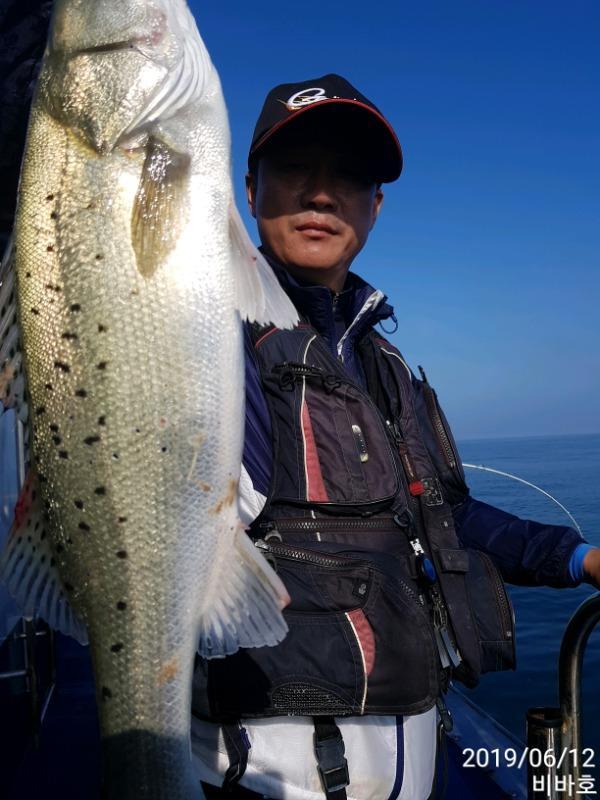d273c4fe3b780d2640678f4fa263dc11_mini.jp