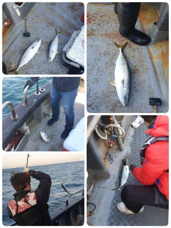 19-11-11-18-14-07-831_deco.jpg