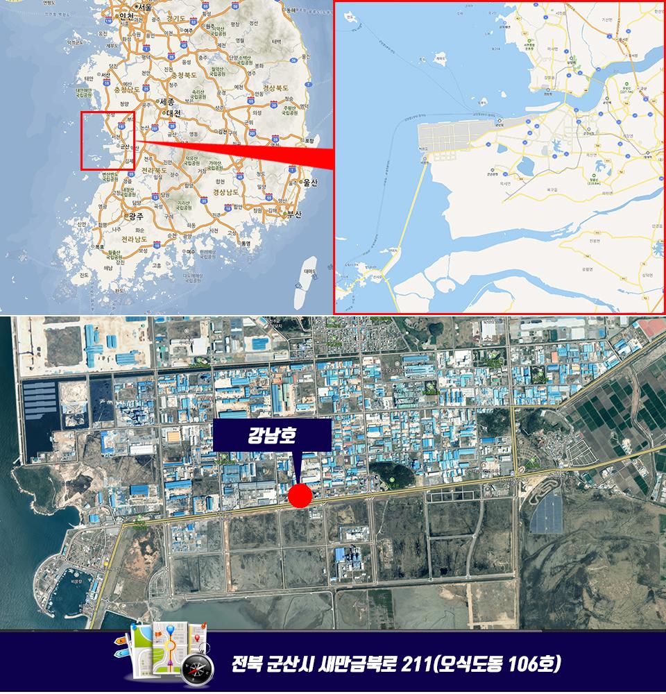 강남호 지도.jpg