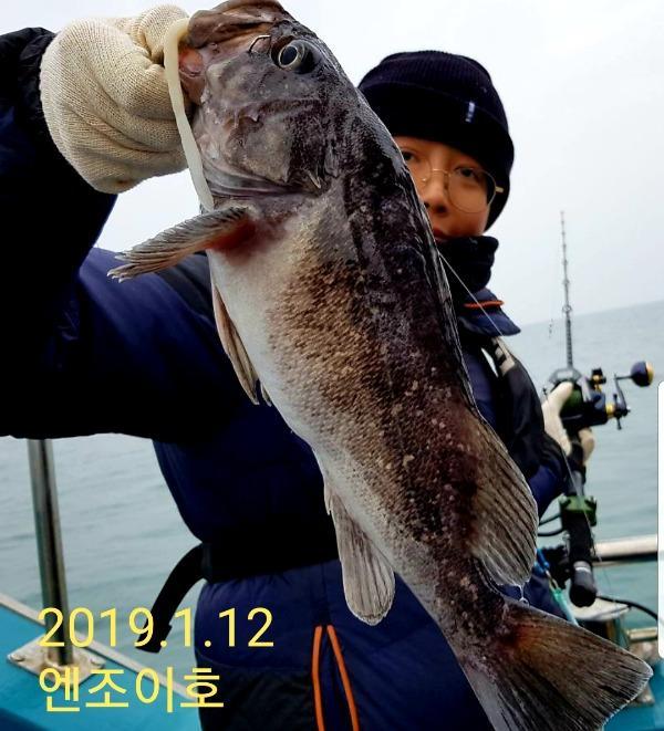 13464116cdd72d1c7eb1797ac92ed413_mini.jp