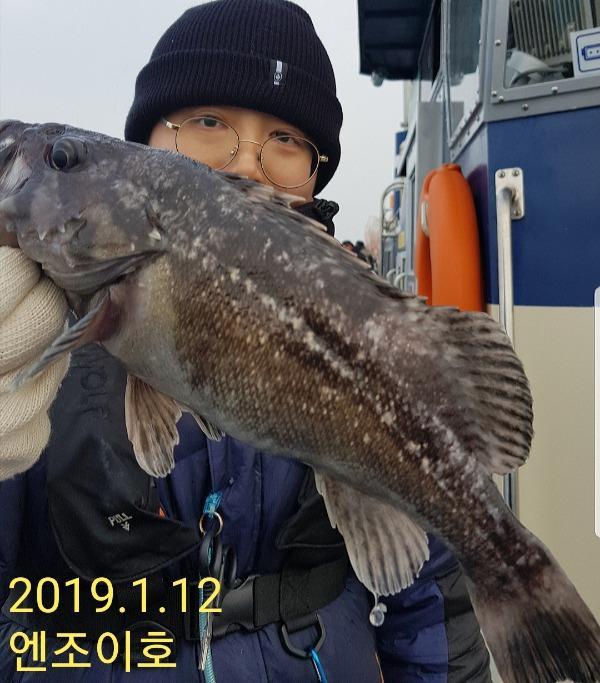 4f7988116af9c3873fb13790a42b9a5b_mini.jp