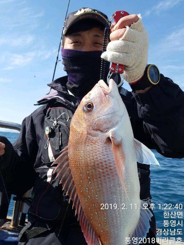cbd5a44a113f0d2c6febb9977deb0c3d_mini.jp