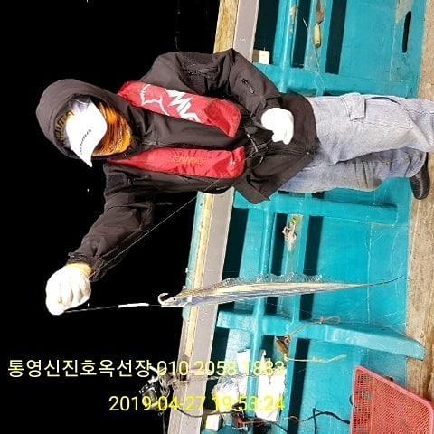 6d0df835d19110848f1c123207d629de_mini.jp