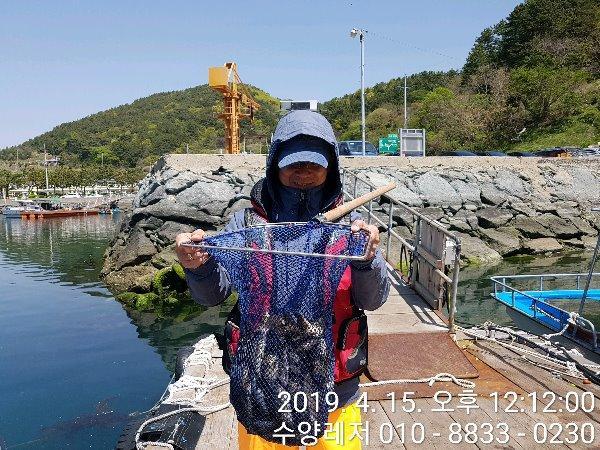 83cda6897164d634642ef19fc19a5dc7_mini.jp