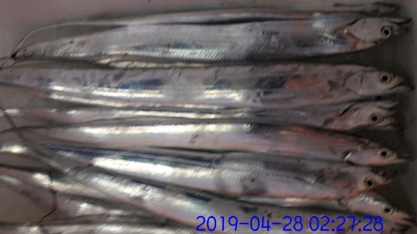 b1530a7b6396f001863540e4979155c1_mini.jp